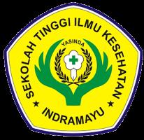 LMS (Learning Management System) STIKes Indramayu